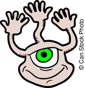 Abnormal Vector Clip Art Illustrations. 245 Abnormal clipart EPS.