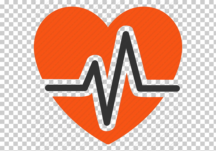 Sinus rhythm Music Training Heart arrhythmia, abnormal.