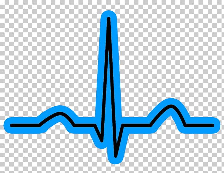 Sinus rhythm Music Training Heart arrhythmia, abnormal.