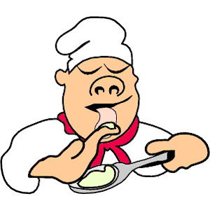Taste clipart clipart images gallery for free download.