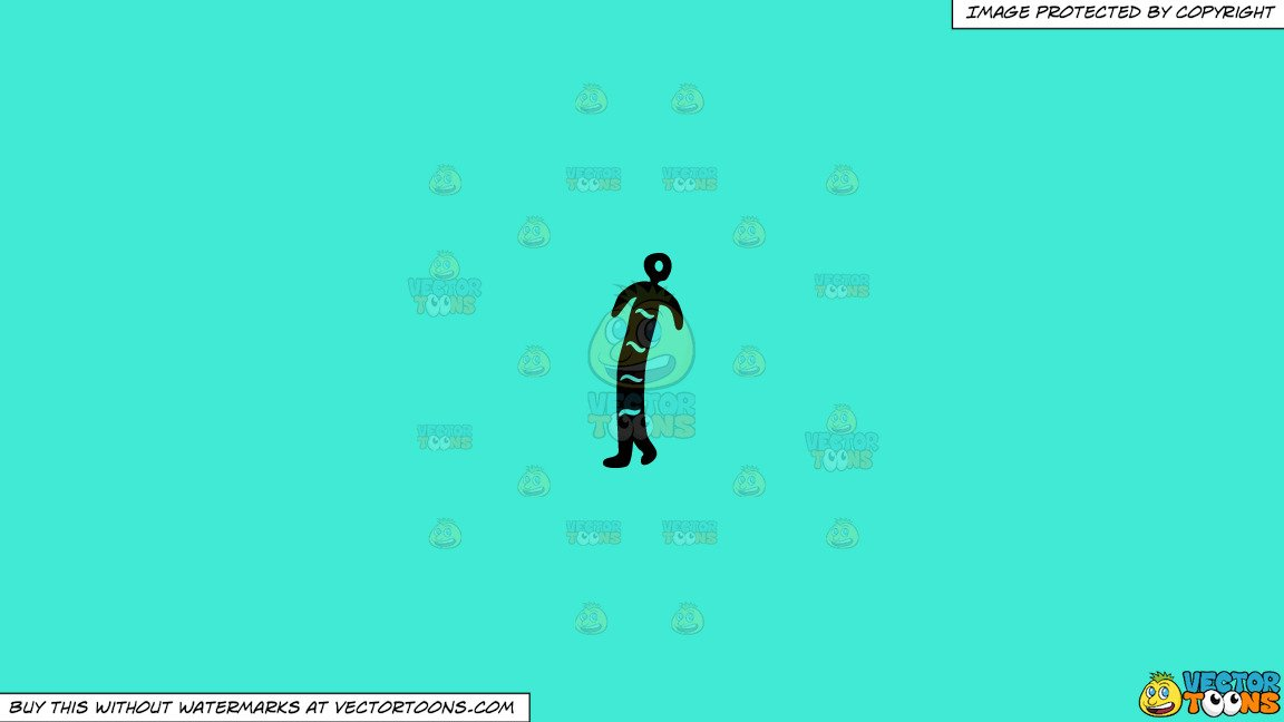 Abnormal walk clipart clipart images gallery for free.