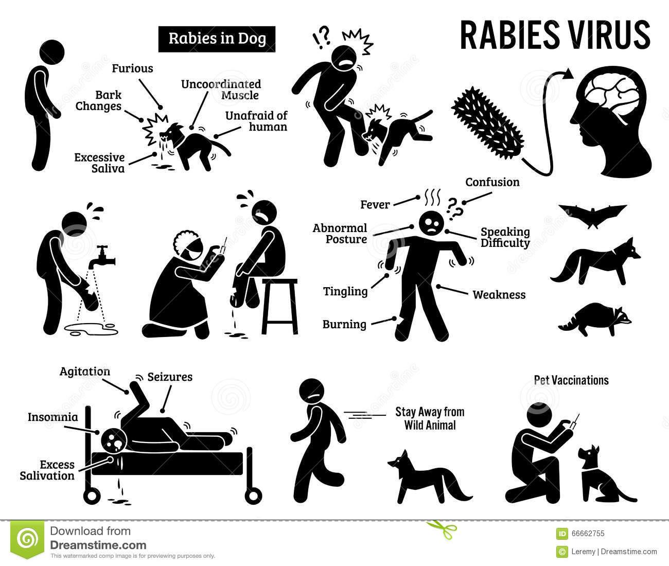 463 Virus free clipart.