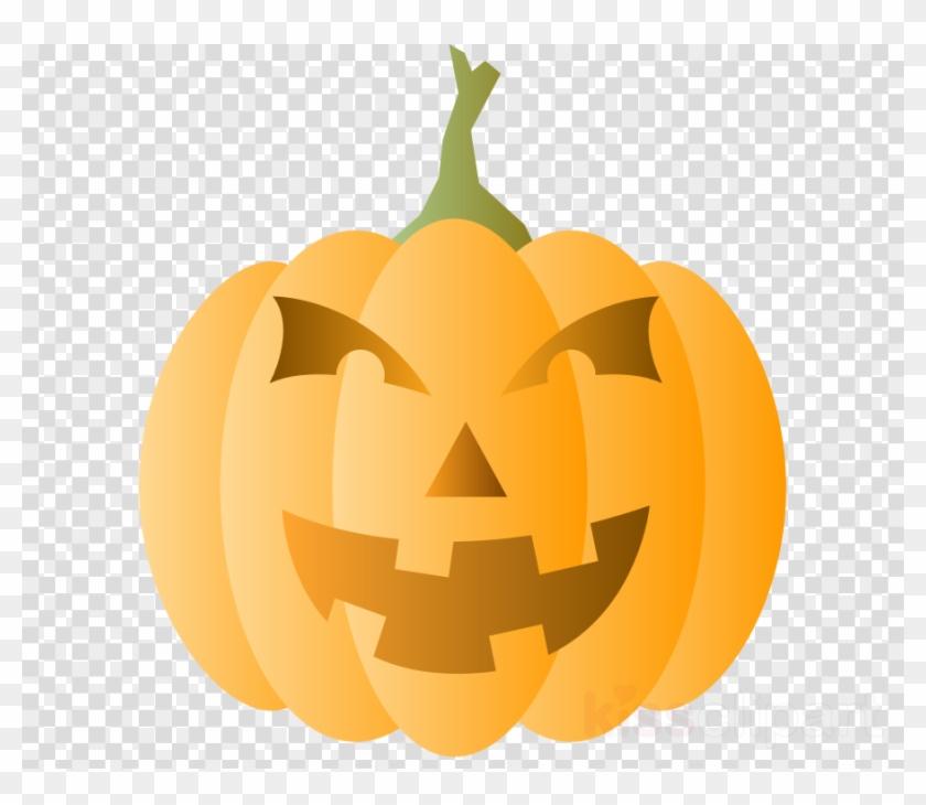 Abobora Halloween Desenho Png Clipart Jack O\' Lantern.