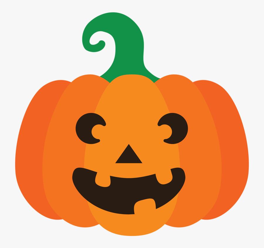 Halloween Clipart Snack.