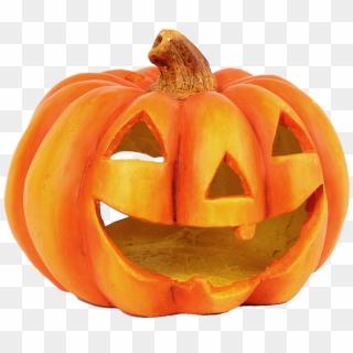 Abobora De Halloween Png.