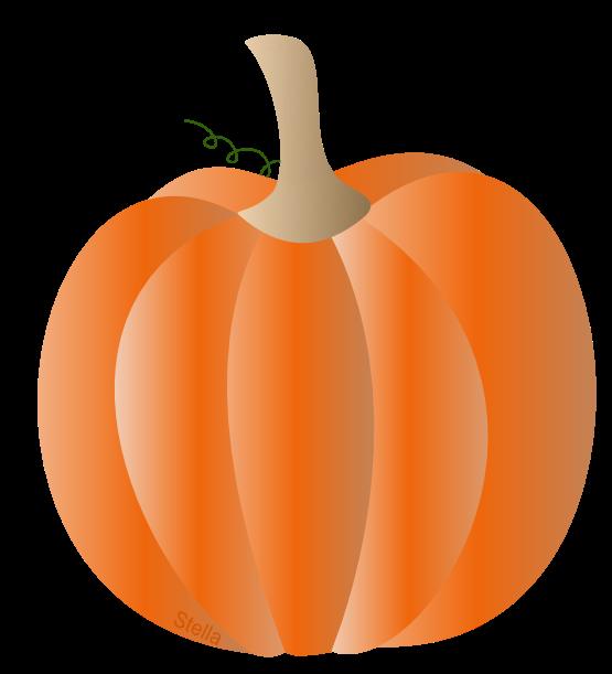 Abobora de halloween png 3 » PNG Image.