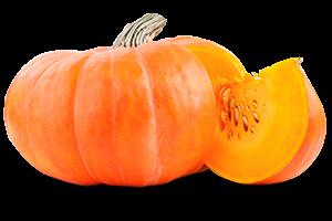 Abóbora: propriedades, benefícios nutricionais e receitas.