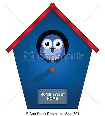 Abode Clip Art Vector and Illustration. 532 Abode clipart vector.