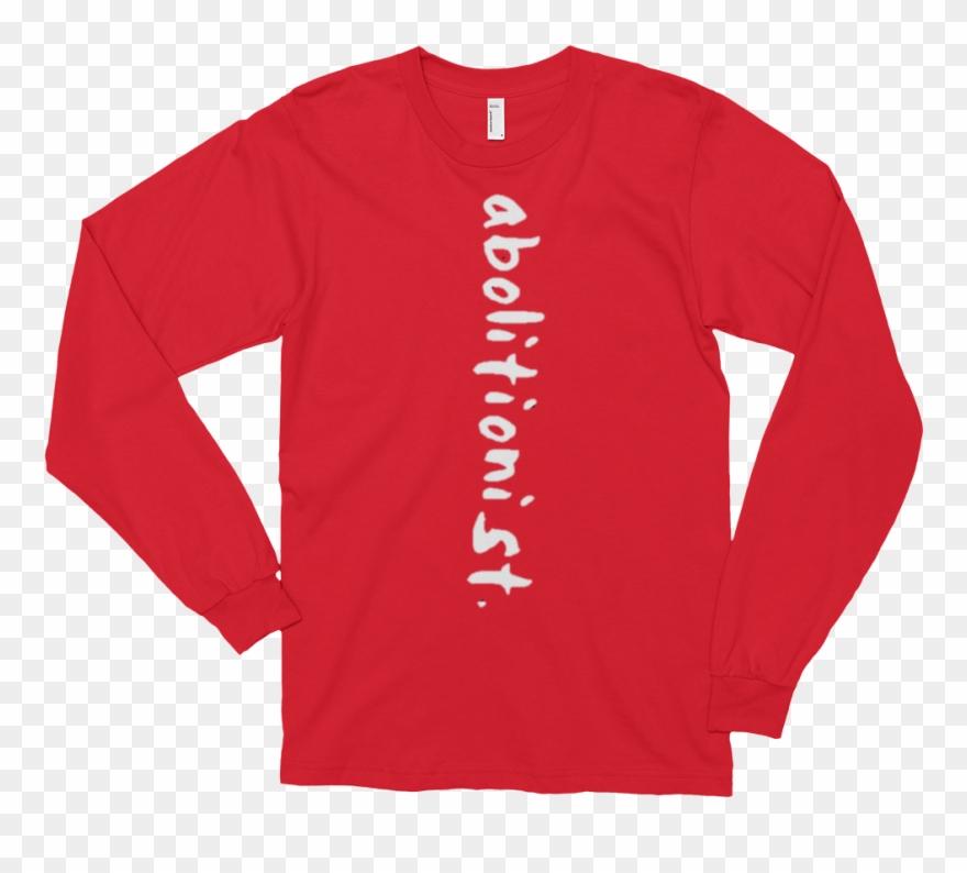 abolitionist\