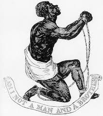 Clip Art African Slaves Clipart.