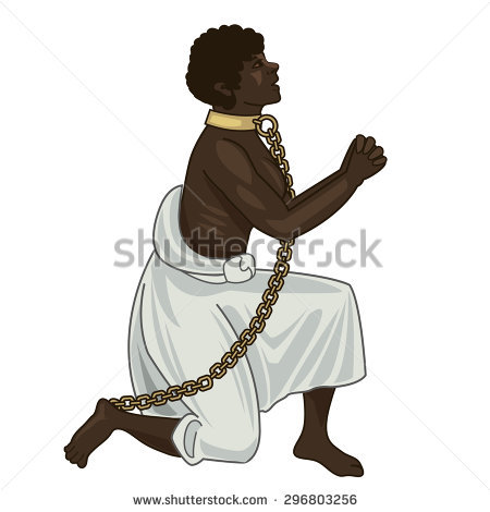 Abolition Stock Photos, Royalty.