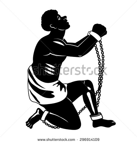 Slavery Clipart & Slavery Clip Art Images.