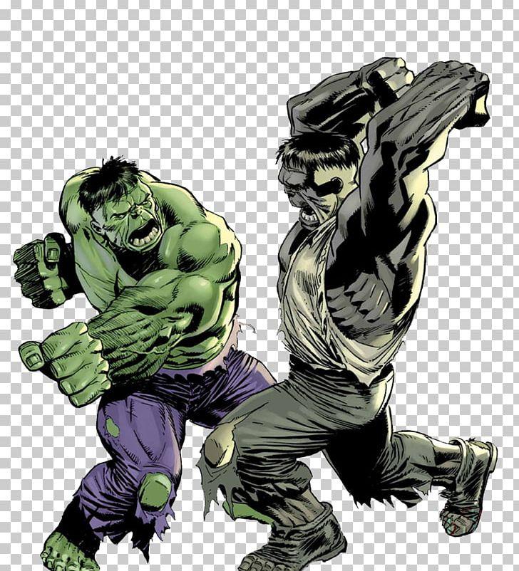 Planet Hulk Thunderbolt Ross Abomination Hulk: Gray PNG.