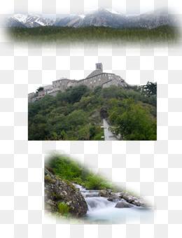 Abonne Toi PNG and Abonne Toi Transparent Clipart Free Download..
