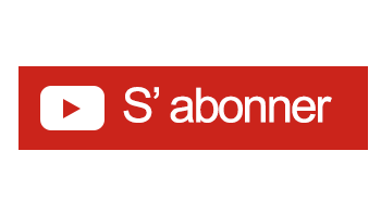 Youtube abonne toi png » PNG Image.