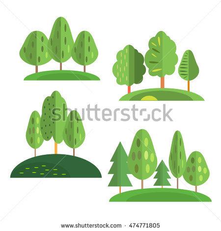 Arboretum Stock Vectors, Images & Vector Art.