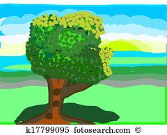 Arboretum Illustrations and Clip Art. 17 arboretum royalty free.
