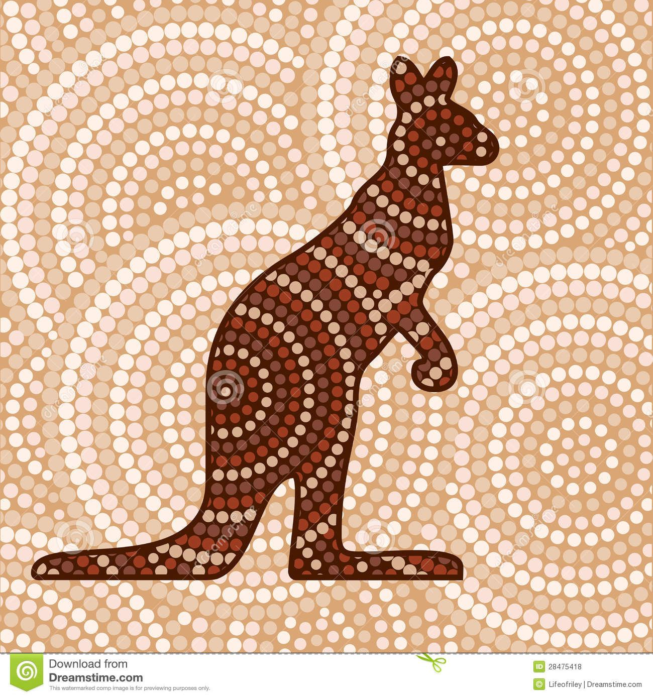 Aboriginal Stock Illustrations, Vectors, & Clipart.
