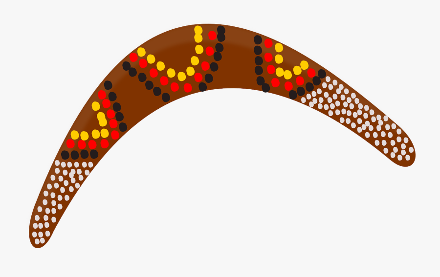 Orange,line,australia.