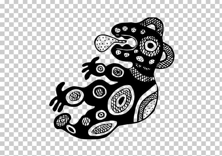 Indigenous Australians Indigenous Australian Art Indigenous.