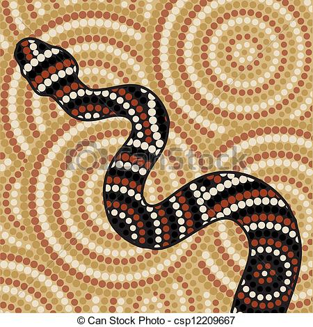 Aboriginal Illustrations and Clipart. 6,482 Aboriginal royalty.