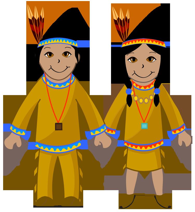 Feathers clipart aboriginal, Feathers aboriginal Transparent.