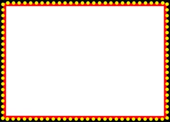 Aboriginal Borders Worksheets & Teaching Resources.