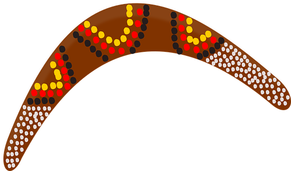 100+ Free Aboriginal & Australia Images.