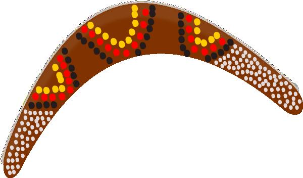 Aboriginal Clipart Free Download Clip Art.