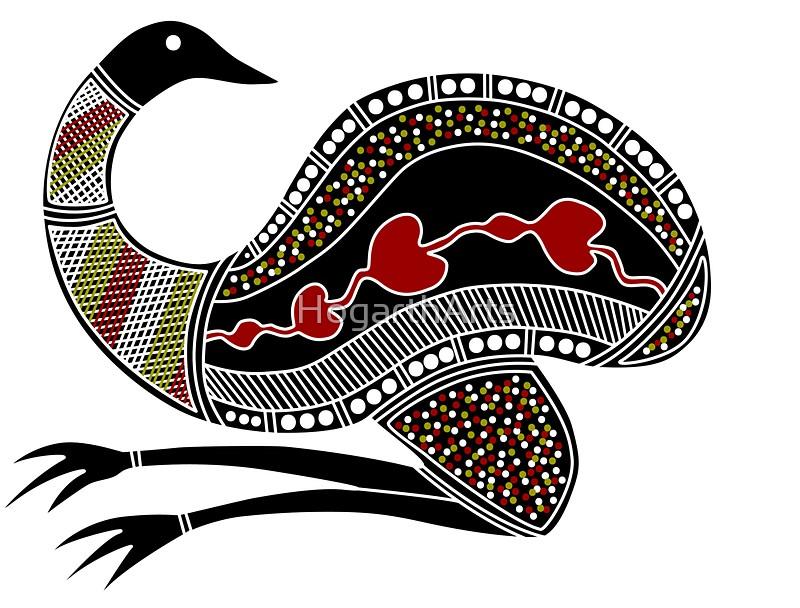 Aboriginal Clipart at GetDrawings.com.