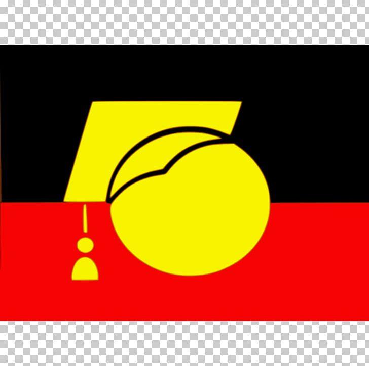 Indigenous Australians Aboriginal Australians Graduation.