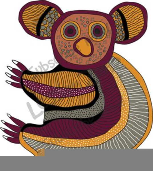Aboriginal clipart black and white clipart images gallery.