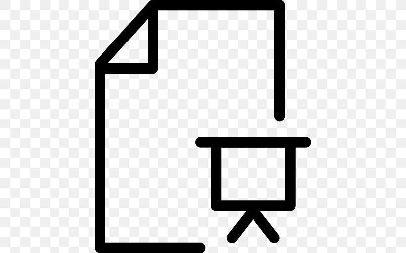 Document File Format Clip Art, PNG, 512x512px, Doc, Area.