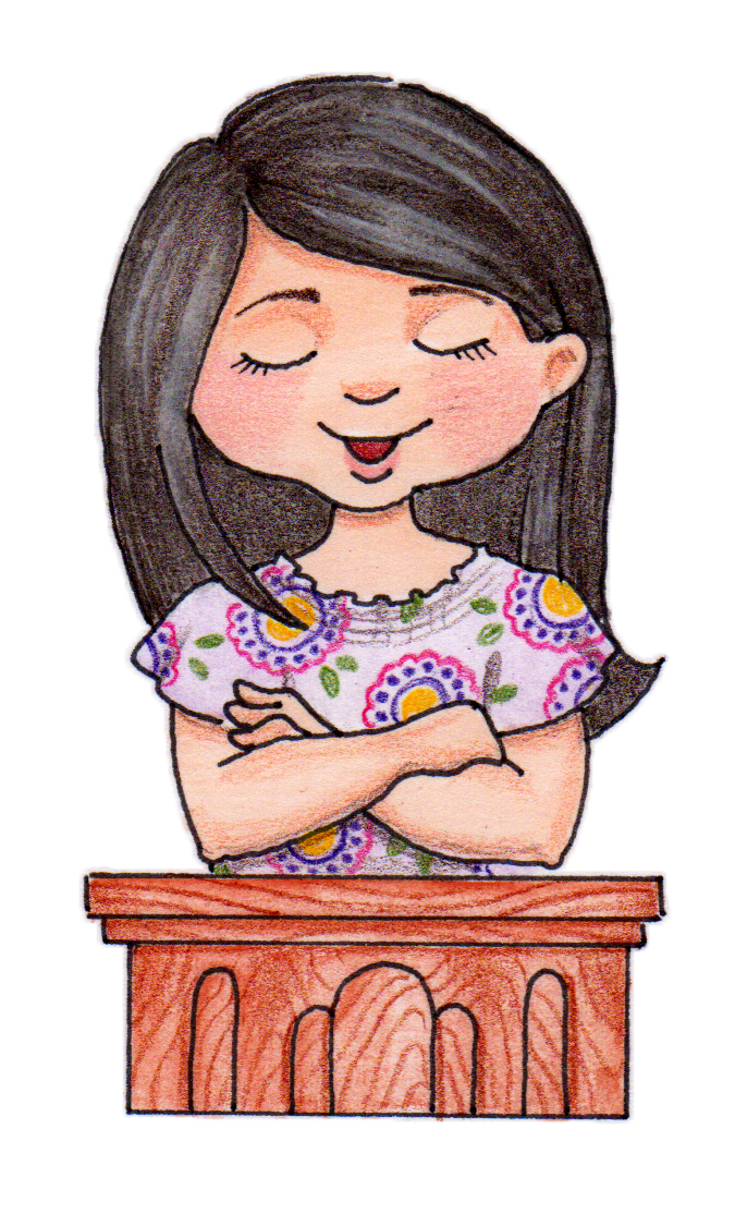 Free Cute Lds Cliparts, Download Free Clip Art, Free Clip Art on.