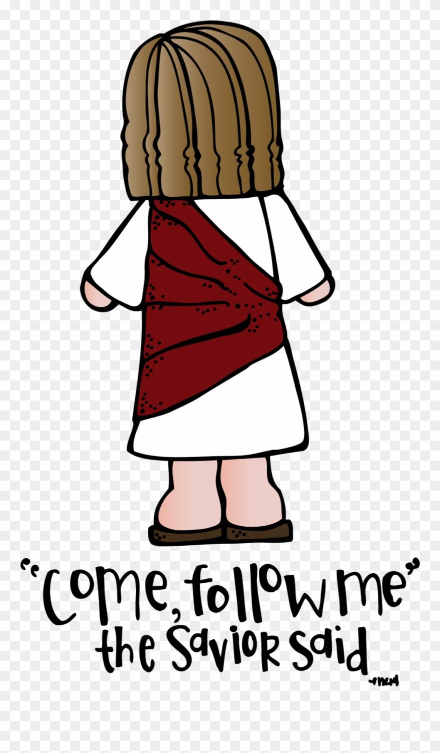 Melonheadz Lds Illustrating Raising Godly Children,.