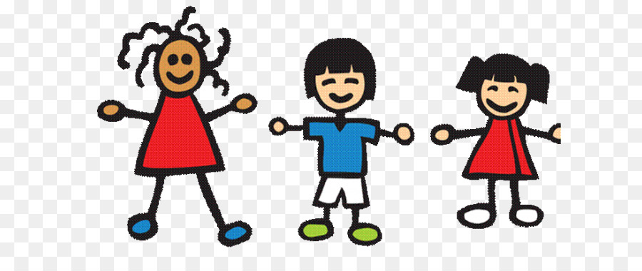 Child Cartoontransparent png image & clipart free download.