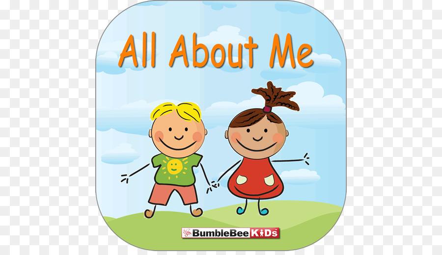 Educational Backgroundtransparent png image & clipart free download.