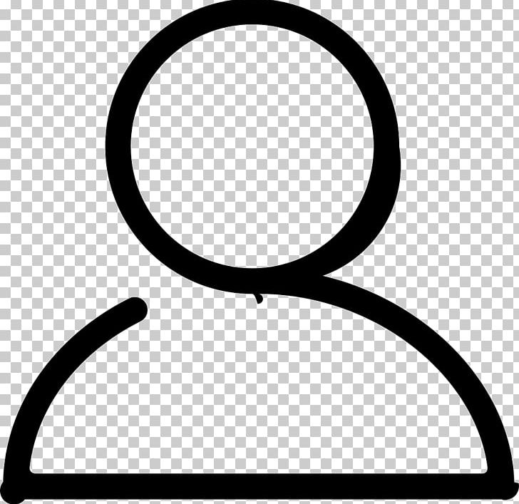 Computer Icons About.me PNG, Clipart, Aboutme, Account Icon.