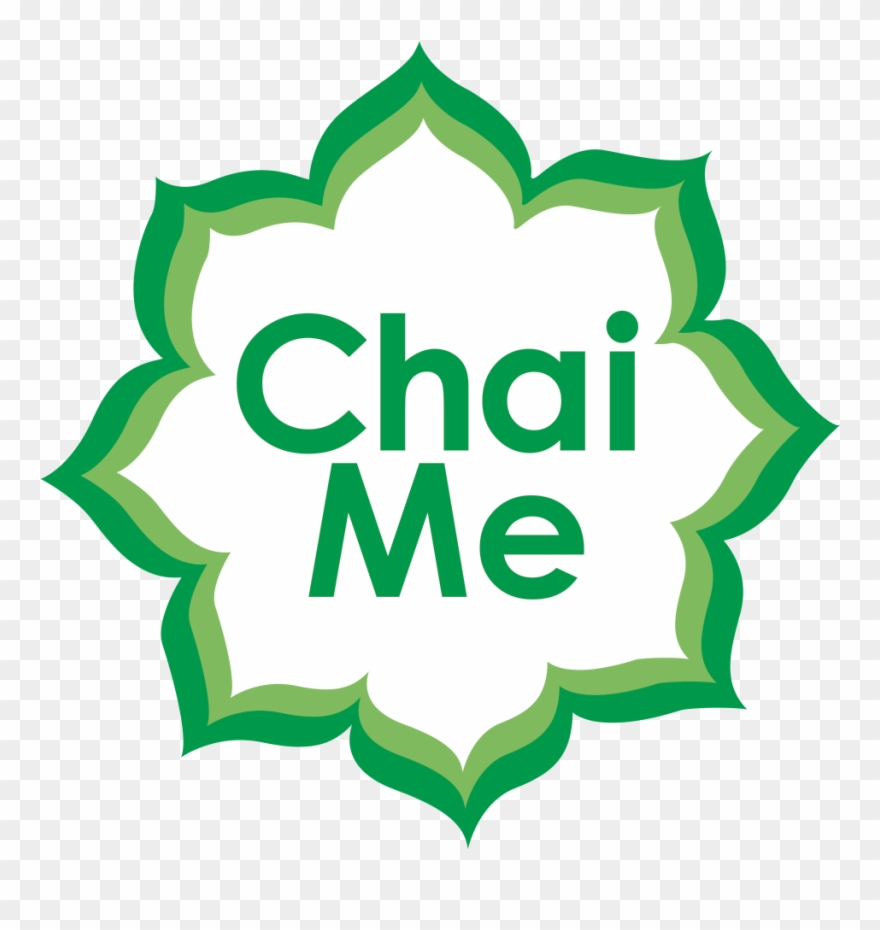 Organic Natural Chai Tea Products Chai Png Chai Logo.