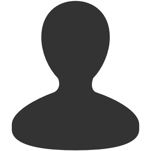 User Png Image.