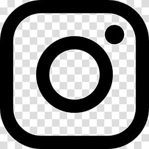Facebook logo , Facebook, Inc. Computer Icons Like button , Like Us.
