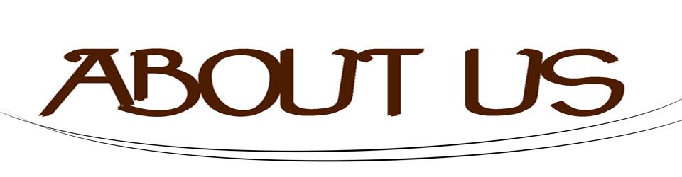 Us Logos.