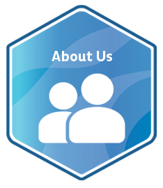 About us logo png 1 » PNG Image.