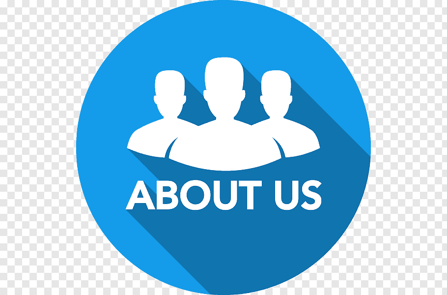 About us logo, Business Logo Company Brand Service, Icon.