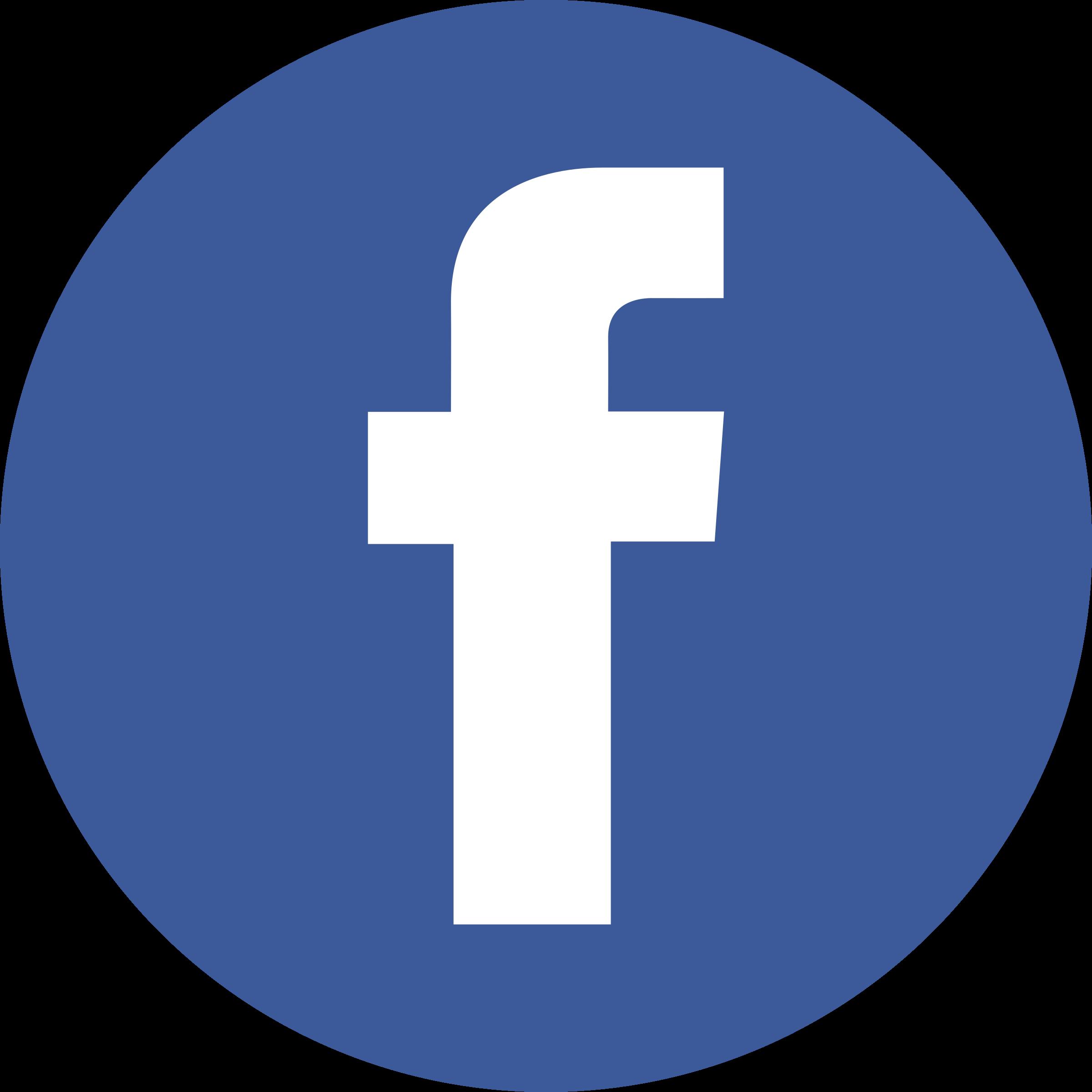 Follow Us On Facebook.