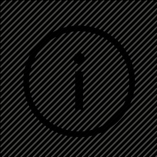 Contact Us Icon Black #169159.