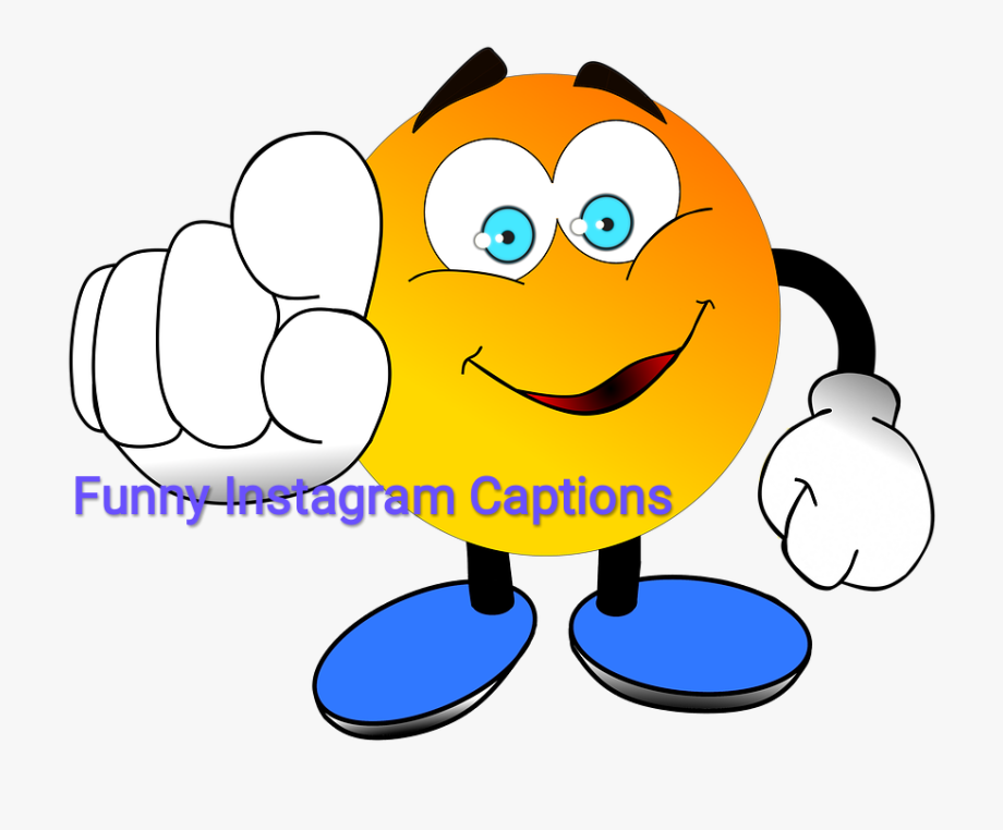 Pointing At You Clipart , Transparent Cartoon, Free Cliparts.