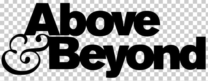 Above & Beyond Common Ground Trance Music Group Therapy Transmission.