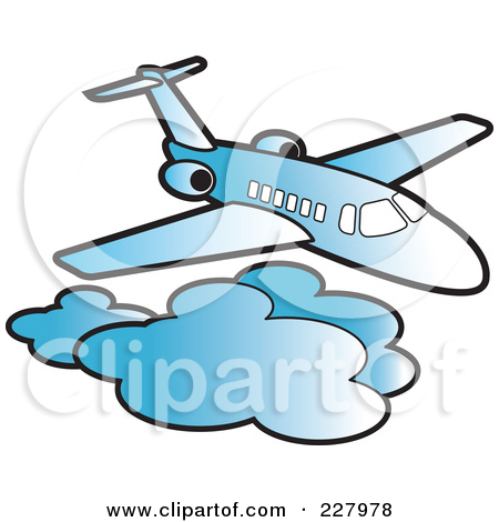 Above clipart.