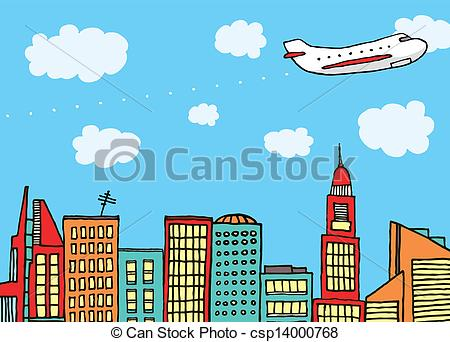 Above Clip Art Vector and Illustration. 8,606 Above clipart vector.